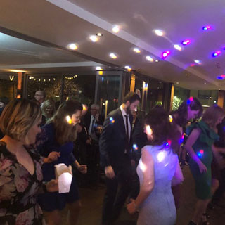 DJ Hire Sydney, DJ Sydney Wedding, DJ Sydney Party, DJ Hire Sydney, Corporate Entertainment Sydney, Corporate Event DJ Sydney