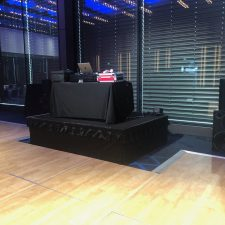 Best Party and Event DJ Sydney